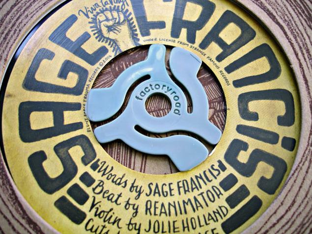 Sage-label-A-636x477