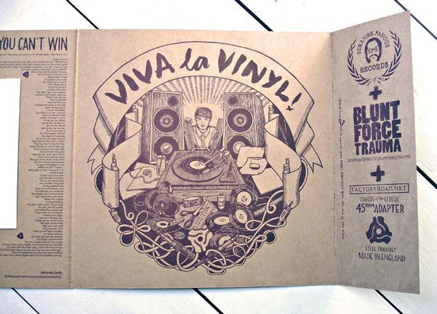 VLV-inside-636x456
