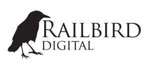 Railbird Digitial - Distribute your music digitally