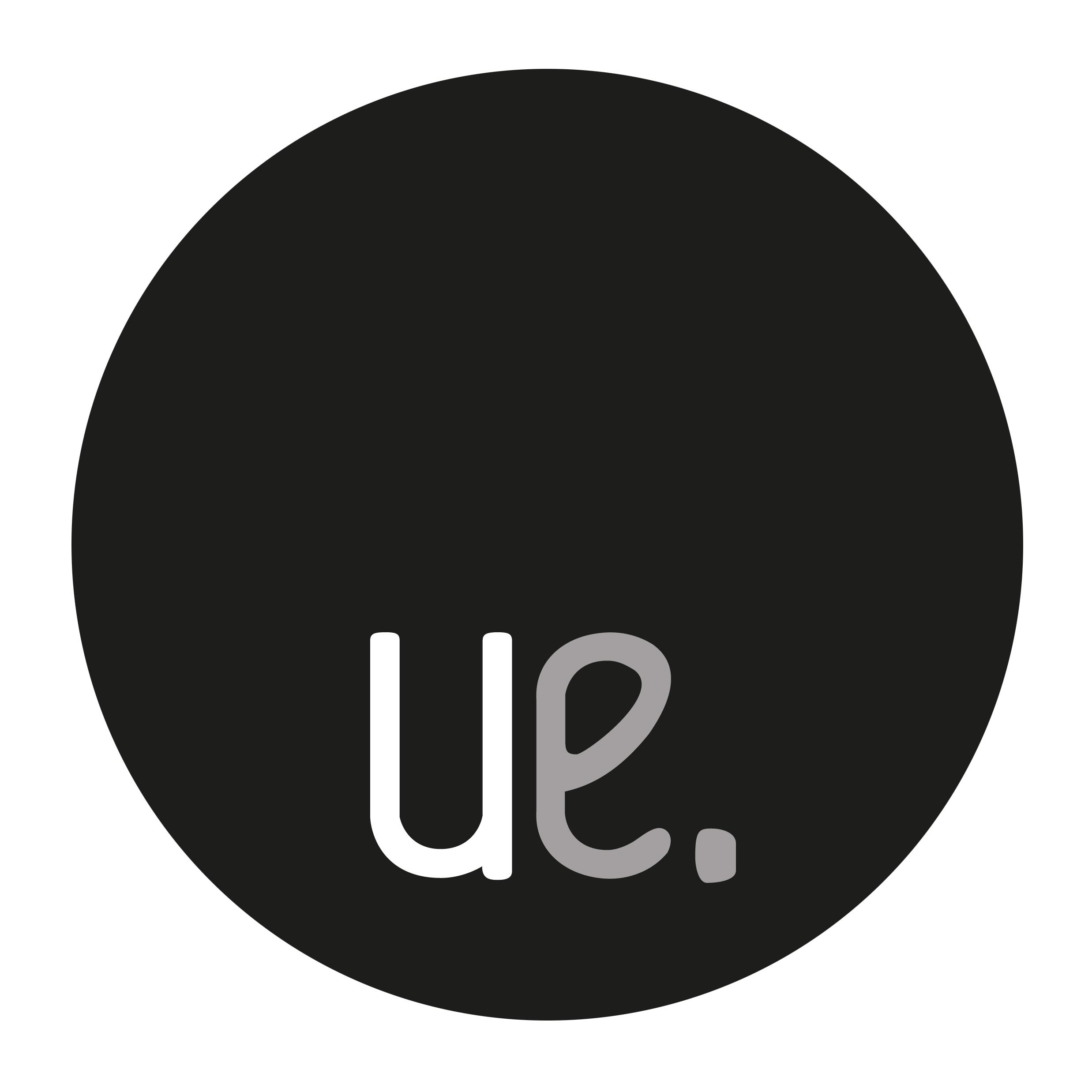 Unearthed Sounds : Vinyl Distribution service